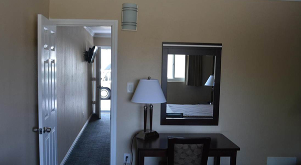 Hotel Small Image